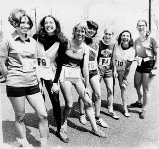 bostonmarathon1972-513298