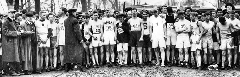 marathon-boston2