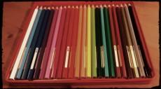 manif et coloriage 029