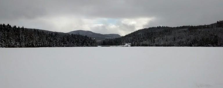 neige 012