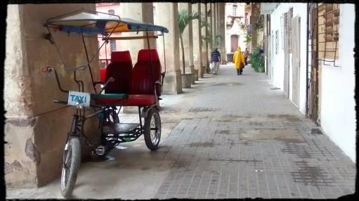 Cuba 424