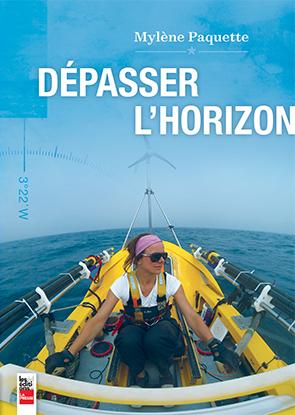 08-depasser_lhorizon_siteweb_1