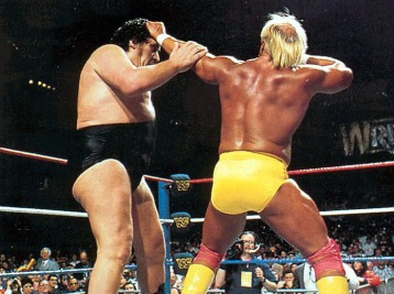 696full-hulk-hogan-vs-andre-the-giant-(wrestlemania-iii)