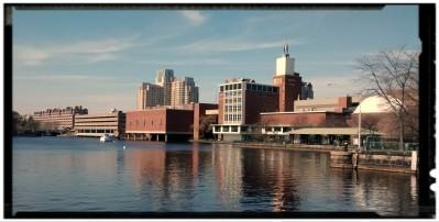 Boston 3 006