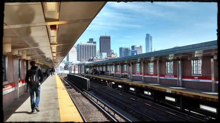 Boston 3 007