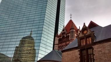 Boston 3 009