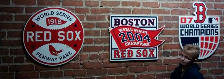 Boston part 2 026