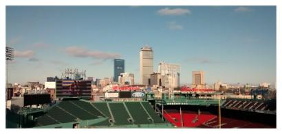 Boston part 2 029