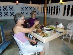 Cena con Marie_Casa de Gualberto_2016-01-07 18.52.16