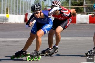 881651-patineuse-vitesse-valerie-maltais-lors
